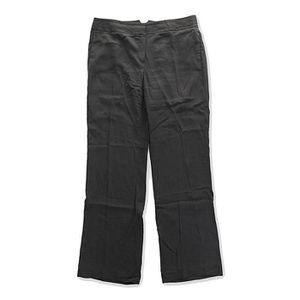 Pantalon femme Caroll - Achat   Vente pas cher - Soldes  dès le 9 ... d22123204f10