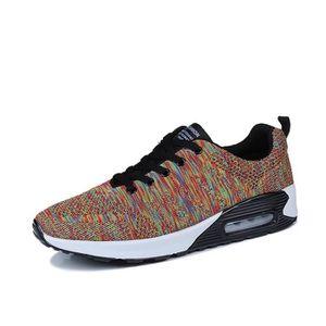 Baskets Basses Chaussures Pour Hommes - Chaussures Homme Bas Cas De Cashmoney HgLdyE6S