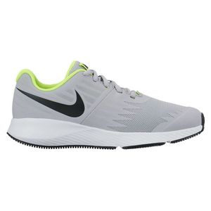Nike 3 Running Nike cher Cdiscount Page pas Running Achat Vente YWDH2Ee9I