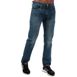 5de2909b4d Jeans Levis homme - Achat / Vente Jeans Levis Homme pas cher ...
