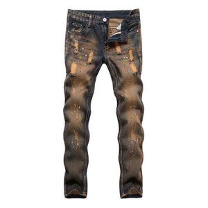 Pantalons & jeans homme Converse pas cher en Promo |
