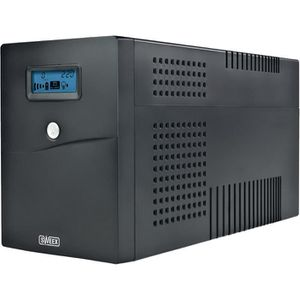 ONDULEUR SWEEX Onduleur UPS intelligent - 2000 VA - 1200W