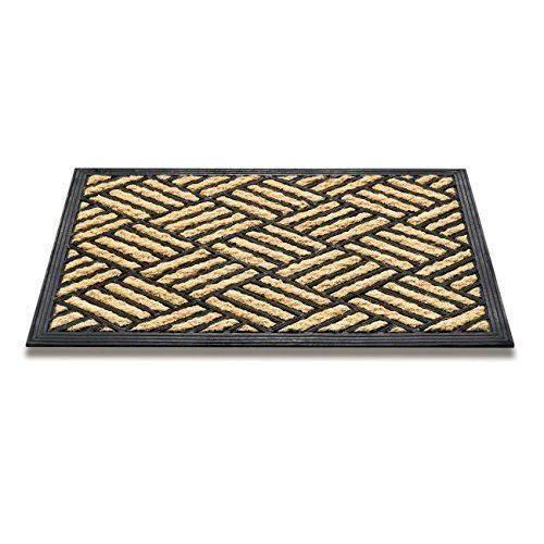 tapis paillasson exterieur tapis caoutchouc gamme suprieure solutions elastomres paillasson