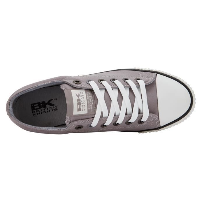 Chaussure Homme Printemps Été Comfortable Respirant Slip On Chaussures YLG-XZ070Marron44 fnjOeEUBi
