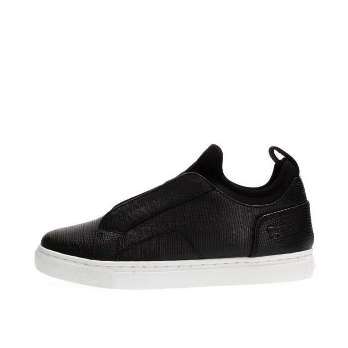 Chaussure g star femme - Achat   Vente pas cher f90a4946abb7