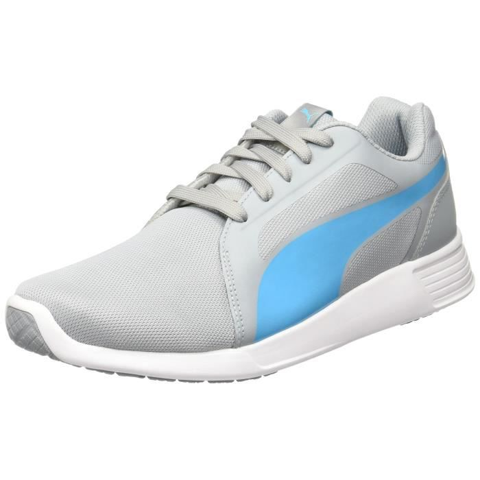 check-out 996c6 f2515 PUMA Chaussures à lacets 3ER9P4 Taille-41