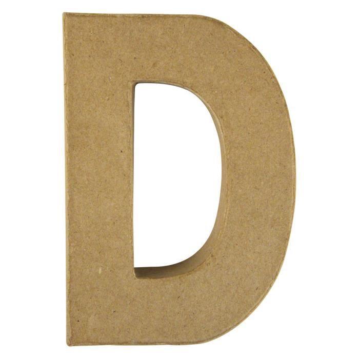Support Papier Mache A Decorer