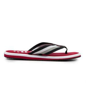 5397bfb8483b Chaussures femme Levi s - Achat   Vente pas cher - Cdiscount