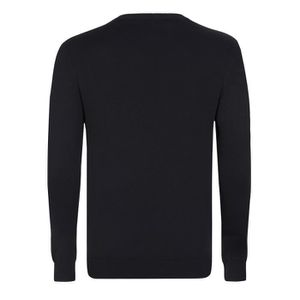 121604260 Pull Armani homme - Achat / Vente Pull Armani Homme pas cher - Cdiscount