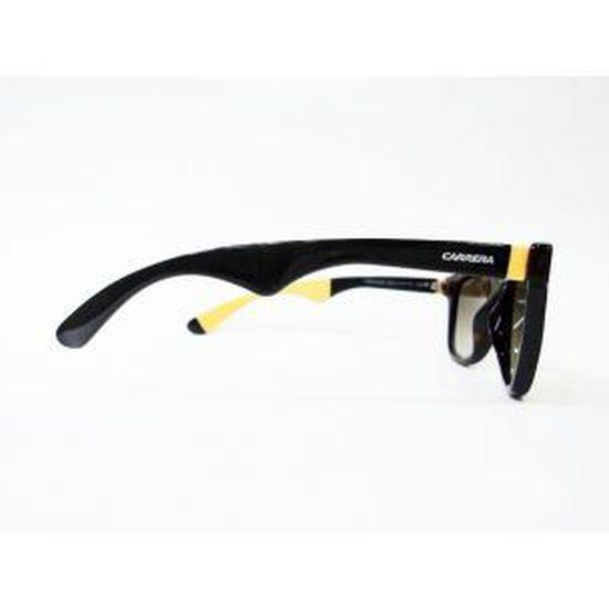 63eedc71d5 Lunettes de soleil CARRERA 6000/R D3RCC T51 - Achat / Vente lunettes de  soleil Mixte - Cdiscount