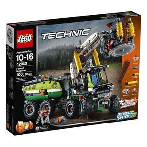 Lego Cher Cdiscount Achat Pas Vente Page 4 Technic MVpzSU