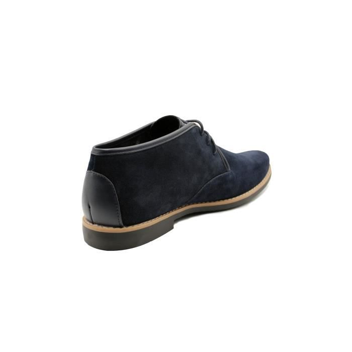 Chaussure Cuir Basse Vintage Quick Cosmos Noir Or Homme Pointure 42 cDUiMRg