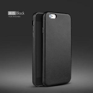 PDA coque de téléphone portable iPhone6p, 6sp Apple ul