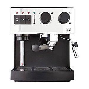 MACHINE À CAFÉ Briel ES62A Machine à Café Expresso