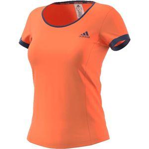 8222efd8f9746 T-SHIRT THERMIQUE Vêtements femme T-shirts techiques manches courtes ...