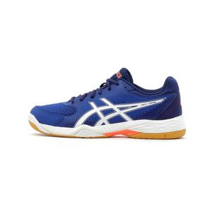 Cher Volley Achat Vente Pas Gel Asics nqXxC51x
