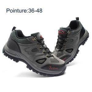 CUSSELEN Baskets Hommes Mode Doux Chaussures de basket-ball Extravagant Confortable résistantes à l'usure Haut qualitéAdulte FfwRsf6tH