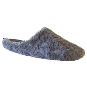 Isotoner Vente Isotoner Femme Chaussons Achat Achat Femme Chaussons mwvN0On8
