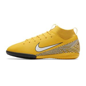 CHAUSSURES DE FOOTBALL Chaussures football Nike MercurialX Superfly VI Ac
