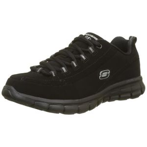 Skechers Football Achat Achat Chaussures Vente Chaussures Achat Vente Football Skechers Football Chaussures Skechers qIftv