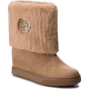 BOTTINE bottines  /   boots famouz/stivaletto (bootie)/fab