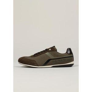 BASKET BASKETS REDSKINS - Chaussures HONOR