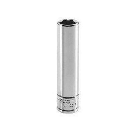 Hager-Mun632a Interrupteur magn/étothermique automatique mu n S/érie 3p 32a 6ka courbe c