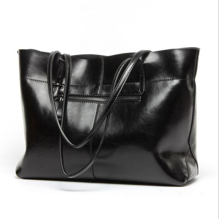 sac à main cuir Sacoche Femme Nouvelle mode sac a bandouliere femme sac cabas femme de marque Sac De Luxe Les Plus Vendu mode yzb015
