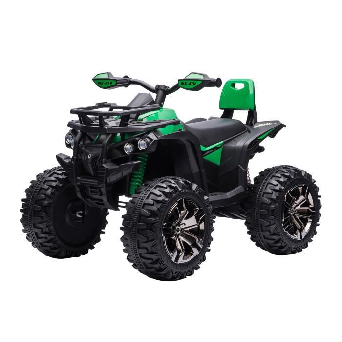 grand parasol confort avec manivelle longueur totale tissu dacron 4 6 m acier aluminium coloris. Black Bedroom Furniture Sets. Home Design Ideas