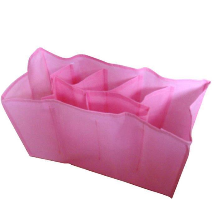 À Langer Rose Pratique Des Bébé L De Outil Pour Porter Sac Doublure Carreaux 7 tqwEAAU