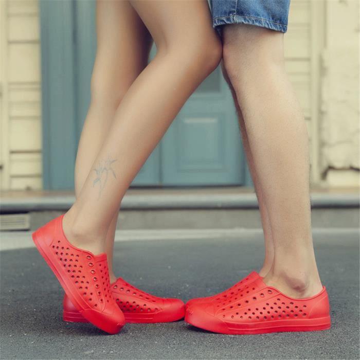 Antidérapant Baskets Couleur Durable Sneakers Cool Plus Meilleure Poids Loisirs1 Léger Chaussures Femme Qualité Lzp y0Ov8mNnw