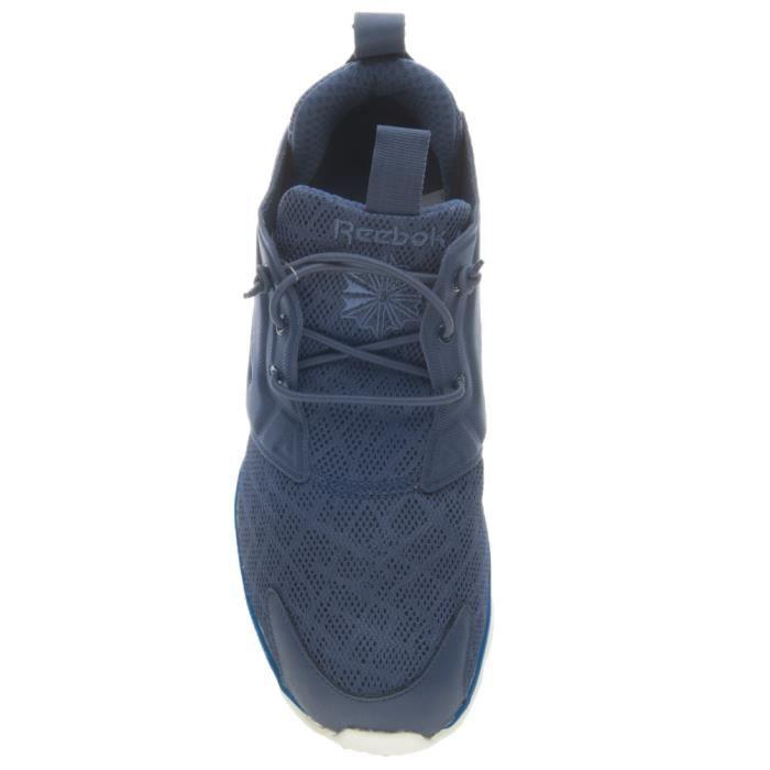 Chaussures Reebok Furylite Tm V67731 fwNqjL0F