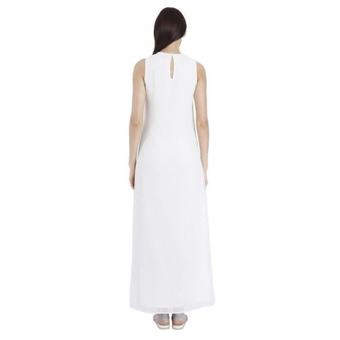 Vero Moda Womens Shift Dress SZW2B Taille-36