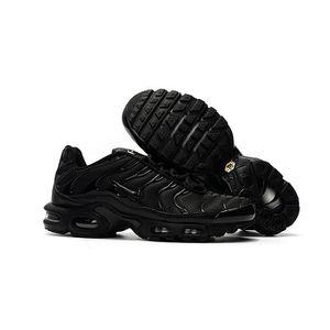 buy popular e9369 29bb6 chaussures nike air max tn noir,achat / vente chaussures baskets ...