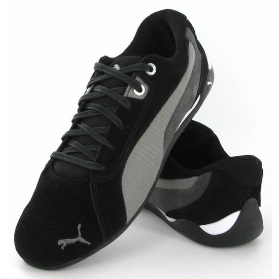 S Puma Dh29iwe Chaussures Prix Cdiscount Pas Racing Cat Cher Nnm80w