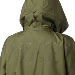 c26f5742021d0 Nike Kaki De ‹› Femme Essential Sport Vert Veste wU4YqZxq