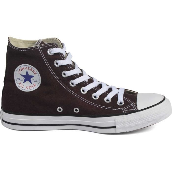Converse Chuck Taylor All Star Hi Unisex NMVUW Taille-44 1-2 nmHTDPyiP