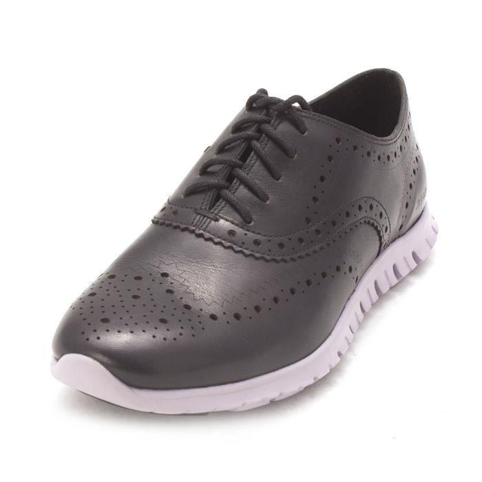 Femmes Cole Haan Serildasam Chaussures De Sport A La Mode