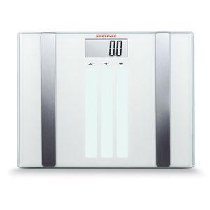 Balance Body Control Easy Fit Soehnle 763356