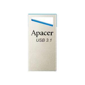 DISQUE DUR SSD Apacer AH155 Clé USB 32 Go USB 3.1 Gen 1 bleu