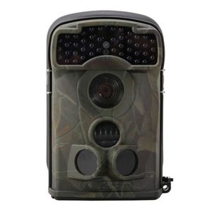 CAMÉRA MINIATURE Ltl-5310A caméra