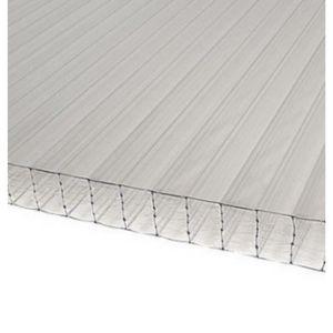 plaque polycarbonate 3mm achat vente pas cher. Black Bedroom Furniture Sets. Home Design Ideas