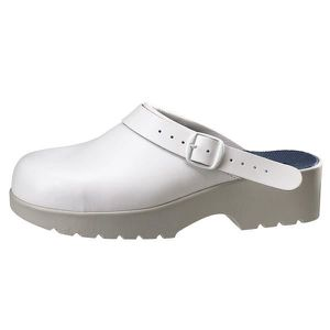 CHAUSSURES MEDICALES Chaussures Hôpital - Barensec -