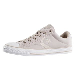 Converse - Converse Chaussures Homme Star Player Ox Beige 156620C Sneakers 44.5 Réf 56505 LfwGa