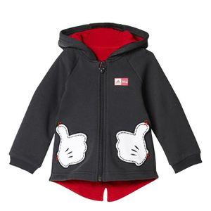 COMBINAISON DE RUNNING Ensemble bébé adidas Disney Mickey Mouse