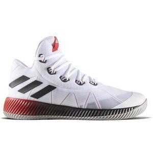 uk availability 40ddc 75cda CHAUSSURES BASKET-BALL Chaussure de Basket-Ball adidas Energy Bounce Ligh
