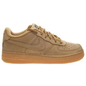 official photos 8beee 3cda5 BASKET Baskets Nike Air Force 1 Winter Prm (Gs)