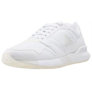 Coq Sportif Blanc
