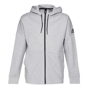 Sweat adidas original - Achat   Vente pas cher 5299abdaf999