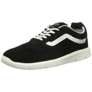 Chaussures - Bas-tops Et Baskets Vans C6IGnMgR2